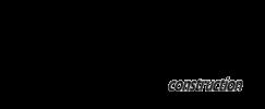 fountain-construction-logo-black-high-01